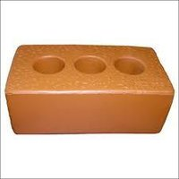 Foam Bricks