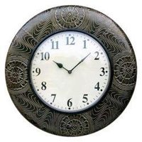 Excellent Quality Wooden Clock