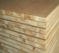 19mm Premium Commercial Plywood
