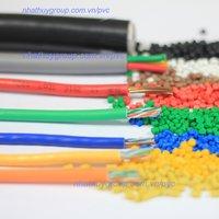 Pvc Compound For Cables