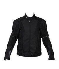 Motorcycle Jacket - Ls2