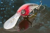 Fishing Tackle Fishing Lures And Baits CY105