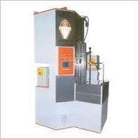 Induction Hardening Machinery
