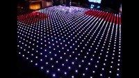 Led Pixel Floor Light