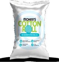 Mohini Cotton Roll