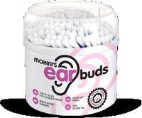 Mohini Ear Buds