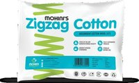 Zigzag Cotton