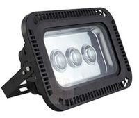 Commercial Led Lighting High Power Waterproof Reflector Cob 150w - 400w Led Flood Light