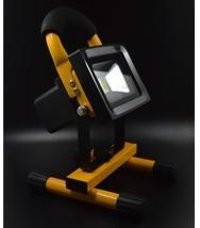 Rechargeable Portable High Lumen 5w Ip65 Emergency Led Cob Working Light