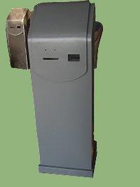 Banking Kiosks System (Type 1)