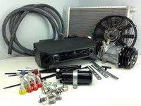 Car AC Kit