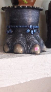 Terracotta Showpiece