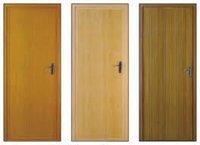 Pvc Door in Greater Noida