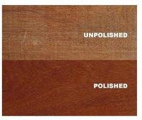 Sal ( Yellow Balau, Selangan Batu ) Plywood