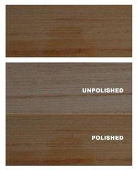 Yellow Meranti Normal Wood