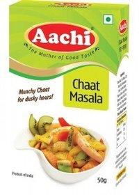 Chat chennai tamil
