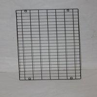 Industrial Condenser Coil Guard