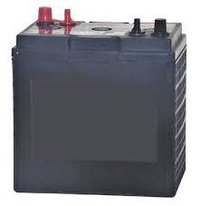 Monobloc Battery