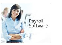 Star Payroll Software