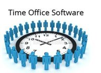 Star Time Office Software