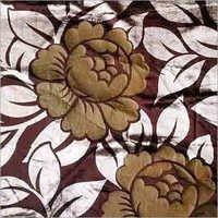 Upholstery Velvet Fabrics