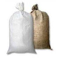Gunny Bags in Hyderabad