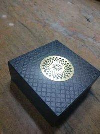 Paper Series Bangle Boxes