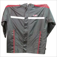 Windcheater Waterproof Jackets