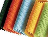 Non Woven Fabric Mats