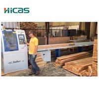 Wood Auto Cross Cutting Machines