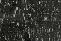 High Gloss Cork Decorative Laminated Sheet