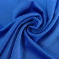 Polyester Single Jersey Printed Fabric