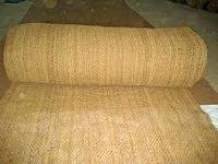 Coconut Coir Fiber Mat