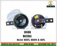 Horn For Bajaj Three Wheeler