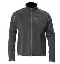 Cycling Wear Jacket Hf0073