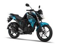 Yamaha Fzs Fi Motorcycles