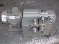 3 Hp Carbon Vane Pump
