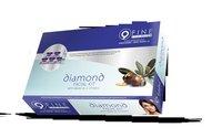 9 Fine Diamond Facial Kit