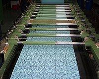 Apeo Free Acrylic Pigment Printing Binder