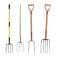 Agricultural Forks