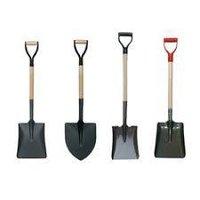 Agricultural Shovels