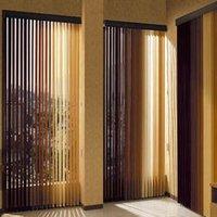Designer Window Blind