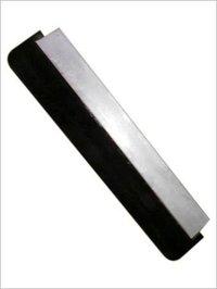 Aluminum Rubber Scraper