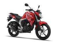 Motor Bike FZ-FI (Yamaha)
