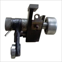 Textile Machine Bearings