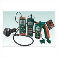 Energy Audit Kit