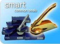Smart Common Seals