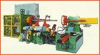 Truck Tyre Building Machine Rb5/1