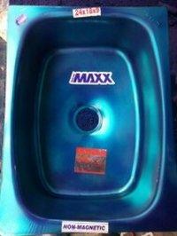Latest New Maxx Kitchen Sink