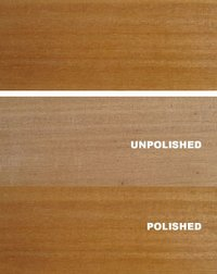 Construction Plywood - Heavy Yellow Meranti